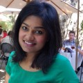 Go to the profile of Deepti Reddy