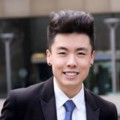 Go to the profile of Kevin Yu
