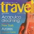 Go to the profile of The Travel Magazine