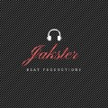 Go to the profile of Jakster