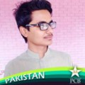 Go to the profile of Muhammad Arshad