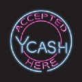 Go to the profile of Ycash Foundation
