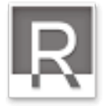 Go to the profile of Law Firm Viktor Reshetov & Partners