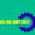 Go to the profile of ICI-SDSMT 2017