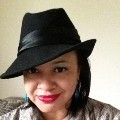 Go to the profile of Shakira M. Brown