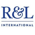 Go to the profile of Rowman & Littlefield International