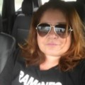 Go to the profile of Andréa Campos Martins