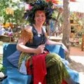Go to the profile of Carol Heiland-Rosa