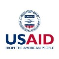 Go to the profile of USAID/Food for Peace