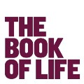 Go to the profile of Book of Life