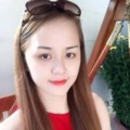 Go to the profile of Đan Linh