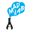 Go to the profile of MadLab