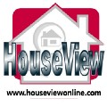 Go to the profile of HouseViewOnline