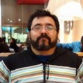 Go to the profile of Claudio Alejandro Castro