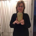 Go to the profile of Diane Posnock Sommer