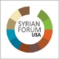Go to the profile of Syrian Forum USA