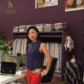 Go to the profile of Phuong Thanh