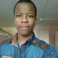 Go to the profile of Daniel Zulu