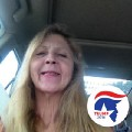 Go to the profile of Deplorable Karen