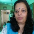 Go to the profile of Padma Chitrapu