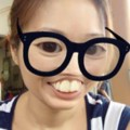 Go to the profile of Cheryl Lim