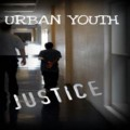 Go to the profile of Urban Youth Justice