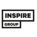 Go to the profile of INSPIRE GROUP