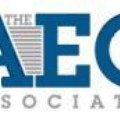 Go to the profile of The AEC Associates