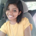 Go to the profile of Pulani Ranasinghe