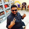 Go to the profile of Praveen Kumar