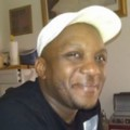 Go to the profile of Tonie Jack