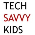 Go to the profile of Tech Savvy Kids