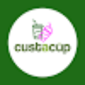 Go to the profile of Cust-A-Cup