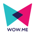 Go to the profile of WowMe
