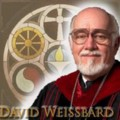 Go to the profile of Dave Weissbard