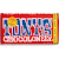 Go to the profile of Tony's Chocolonely