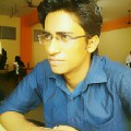 Go to the profile of Priyesh Wagh