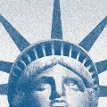 Go to the profile of ACLU of Arizona