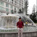 Go to the profile of Phong Vo