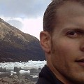 Go to the profile of Tim Ferriss