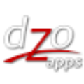Go to the profile of DzoApps Web & Mobile App