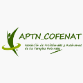 Go to the profile of APTN - COFENAT