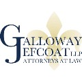 Go to the profile of Galloway Jefcoat, LLP
