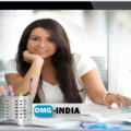 Go to the profile of OMG India - Digital Marketing Agency
