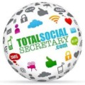 Go to the profile of TotalSocialSecretary