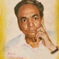 Go to the profile of Gopi Chand Reddy