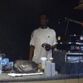 Go to the profile of DJ SLY T(cdlc)