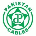 Go to the profile of Pakistan Cables