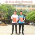 Go to the profile of Phạm Huy Hiệp
