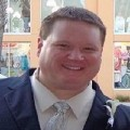 Go to the profile of Robert Sean Pascoe